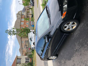 2006 Honda Civic for sale, St. Catharines