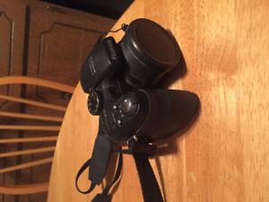 Fujifilm Camera for sale