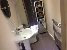 Double Ensuite room Northwich!!!!!!