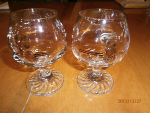 Collectible Petro Canada 1988 Olympic Torch Relay Glasses Gatineau Ottawa / Gatineau Area image 4