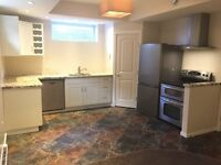 Immaculate Basement Suite for Rent in South Edmonton