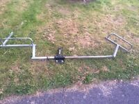 Motorcycle rack for sale