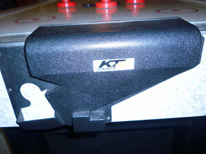6' Air Powered Hockey Table - Excellent Condition Kingston Kingston Area image 4