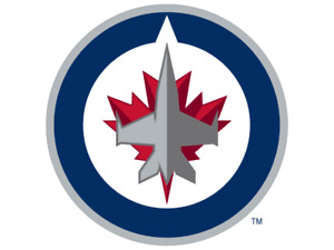 Winnipeg Jets Season Tickets 2018/19 Season