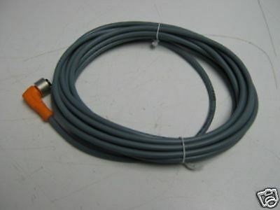 Balluff Magnetic Field Sensor Cable Model Bks-s 20-1-5