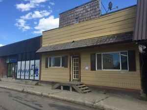 $2175 rent !  Building only $129k !! Edmonton Edmonton Area image 1