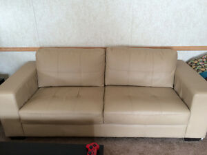 Couch, Loveseat, and Chair