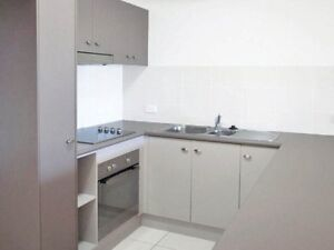 Modern apartment for rent Wulguru Townsville City Preview