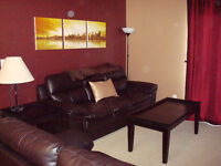 Summerside condo for rent- 2 bed 2 bath available December 1