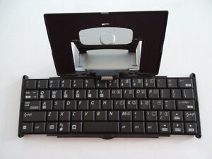 Dell Axim X3 X30 X3i X5 PDA Keyboard Windsor Region Ontario image 2