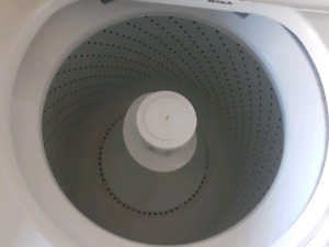Washer and Dryer  (Kenmore) $199