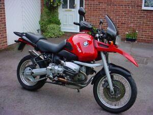Entreposage moto Brossard Dix30