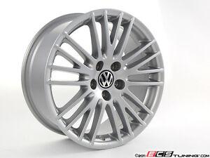 VW volkswagen 18x8 5x112