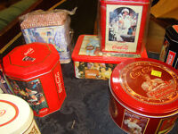Riverside Auction Hall Antique and Consignment Sale Nov. 24th