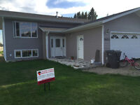 CENTRAL ALBERTA ROOFING & SIDING - HAIL SPECIALISTS