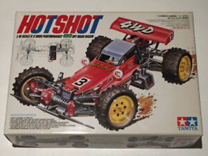 Wanted: Unbuilt tamiya and quadcopter kits.