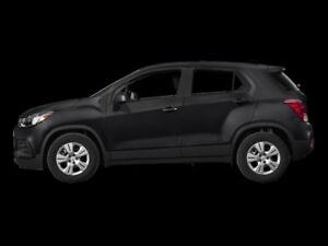 2018 Chevrolet Trax LS  - Bluetooth