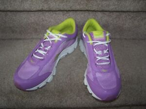 Brand new Saucony women's shoes