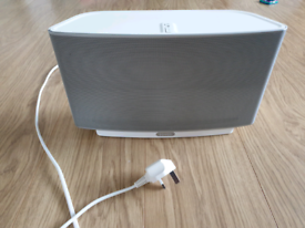Sonos play 5 (1st Gen) immaculate condition