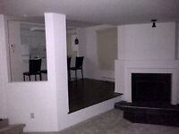 CONDO MASTER BEDROOM FOR RENT IN NICE AREA NEAR METRO ANGRIGNON