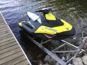 Seadoo Spark | Kijiji in Ottawa  - Buy, Sell & Save with