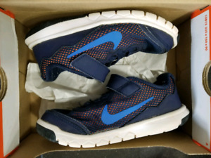 Nike Running Shoes - Infant 10.5