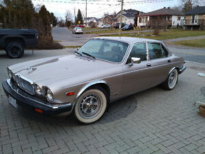 1992 Jaguar Vanden Plas 3 for sale
