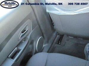 2012 Chevrolet Cruze LT Turbo   New Tires*Bluetooth*Sunroof Regina Regina Area image 16