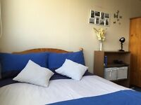 Large Room in Holloway Road