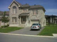 2200 sq ft Single Family House for Rent