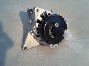 New Alternator. Fits GM 3800 series II V6