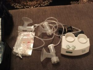 For Sale - Breast Pump