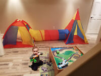 Home Child Care Openings Now Available