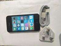 Apple IPhone 4s EE