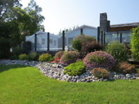 ML Total Lawn Solutions-LAWNCARE, COMMERCIAL, SOD & LANDSCAPING