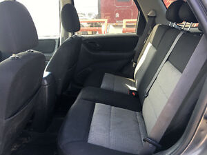 2006 Ford Escape SUV, Crossover Regina Regina Area image 4