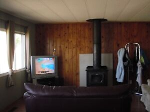 Rancher Style Home in logan lake Prince George British Columbia image 3