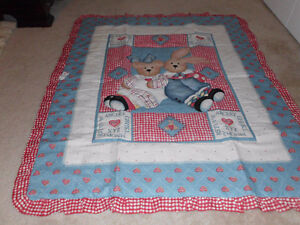 Baby Quilts London Ontario image 2