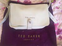 Ted baker shoulder bag