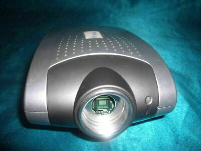 Vivotek Ip3112 Network Camera Wo Lens As Is