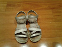 Geox sandals size29
