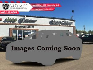 2014 Jeep Compass LIMITED  - Sunroof -  Leather Seats - $119.42