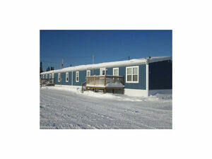 Re/Max is selling 25 Lethbridge Street, Happy Valley-Goose Bay