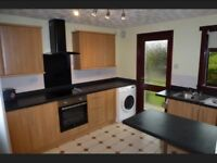 2bed ground floor flat, Peterhead, £575