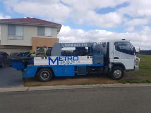 concrete pump truck | Cars & Vehicles | Gumtree Australia
