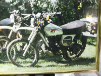 LOOKING TO PURCHASE OLDER BIKES AT WINTER PRICES