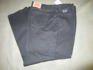 BRAND NEW LOIS JEANS