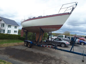 Great Deals on Used and New Sailboats in Bathurst   Boats