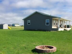 PEI - 3 BR Cottage for Rent - ONLY 1 WEEK LEFT!!