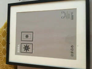 Ikea Frame Ribba   Buy New & Used Goods Near You! Find Everything